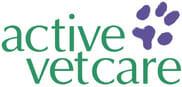 Active Vetcare