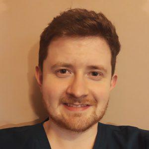Harry Saull, Active Vetcare